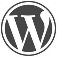 用wordpress搭建网站的方法(如何一步步安装wordpress?) 文章 第1张