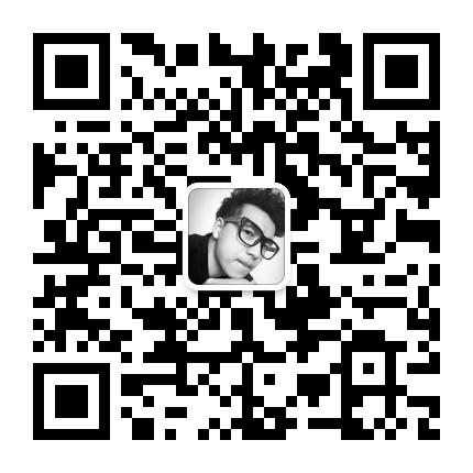 秦尧 影视音乐 第2张
