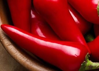 吃辣椒真的有助于美容吗 文章