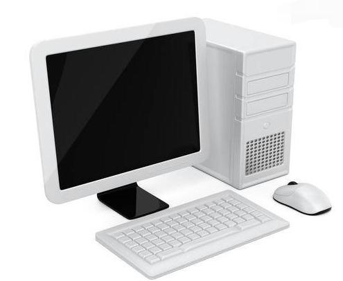 电脑开机自动断电怎么解决? 电脑开机自动断电的解决方法 文章 第3张