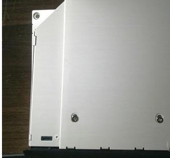 笔记本双硬盘怎么安装?笔记本双硬盘安装的方法 文章 第5张