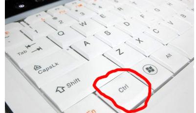 网页字体变小了怎么办,网页字体变小了解决技巧 文章 第2张