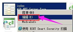 如何打开aspx文件,打开aspx文件的操作技巧 文章 第1张