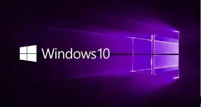 如何关闭win10自动更新? 永久关闭Windows Update 文章 第1张