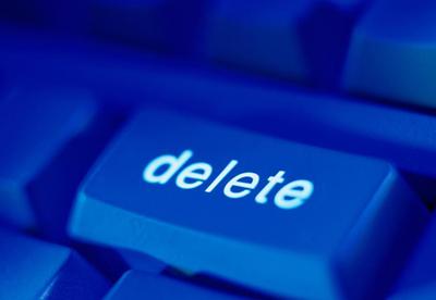 如何删除电脑自带桌面主题 文章 第1张