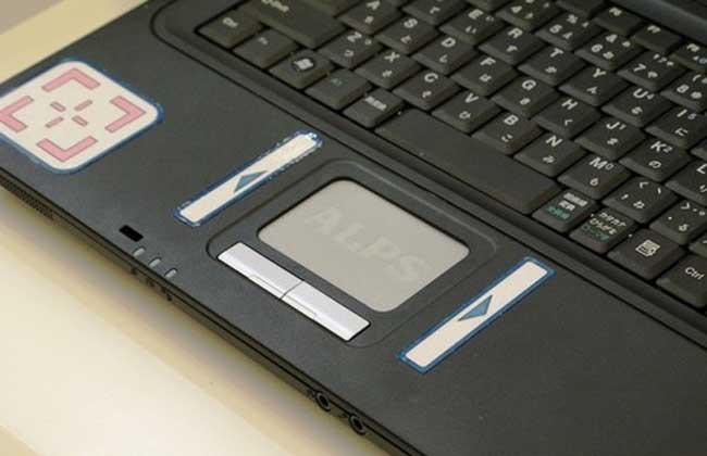 笔记本鼠标触摸板没反应怎么办 文章 第2张
