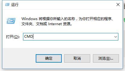 SSD被锁了怎么办 文章