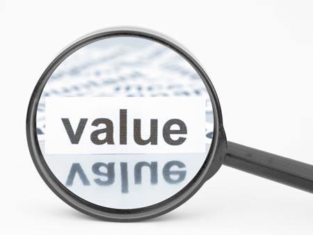 如果个人博客网站再没有价值,你还会坚持吗?