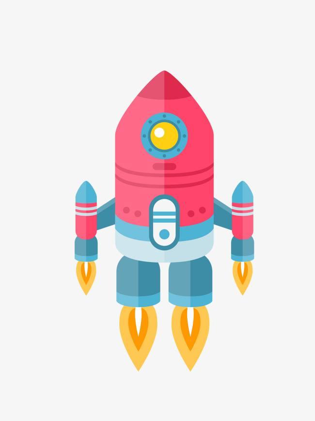 怎样让zblog网站的速度变快?