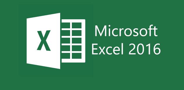Excel表格中制作下拉菜单图文教程 文章 第1张